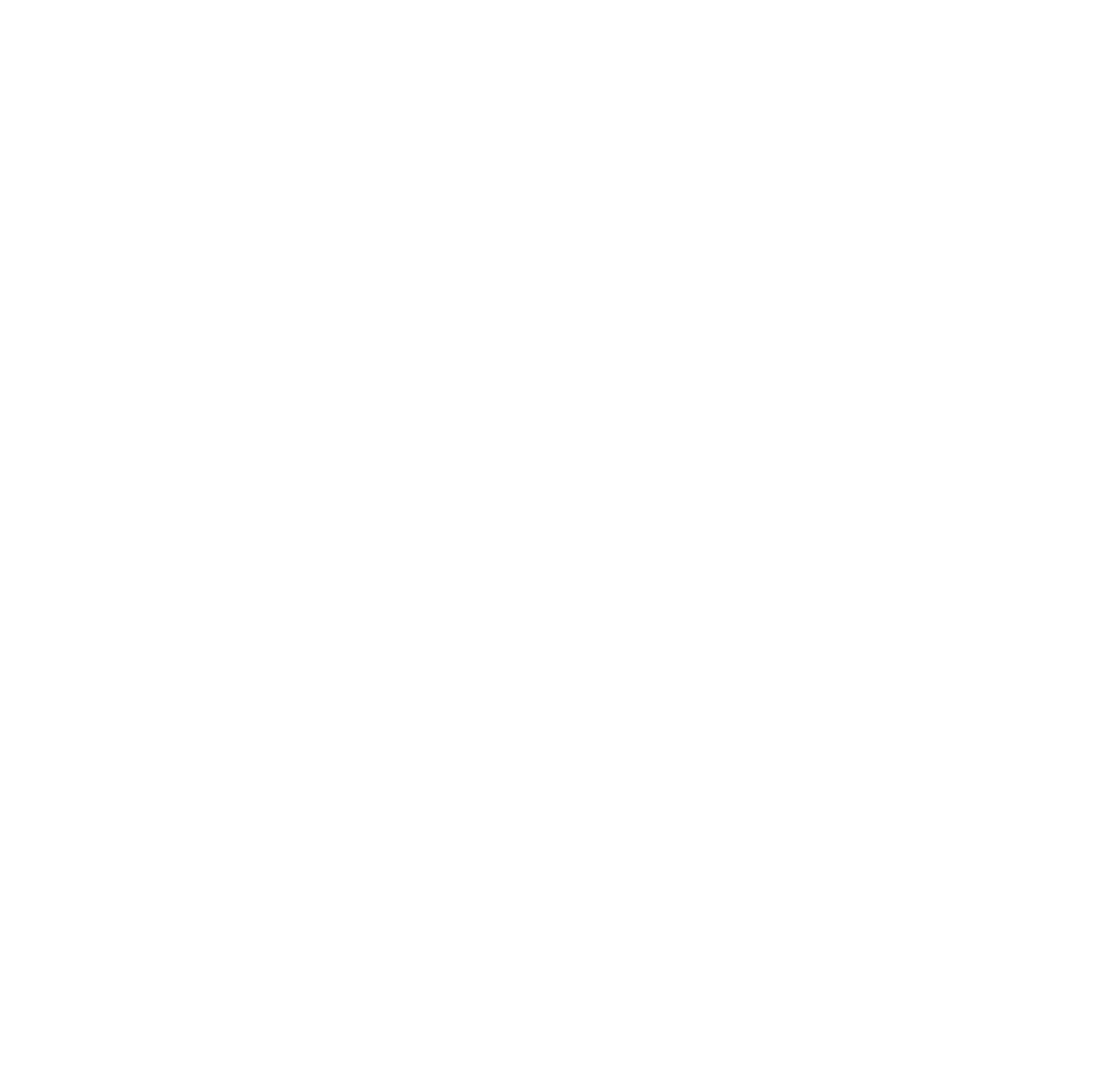 9-11 Illustration