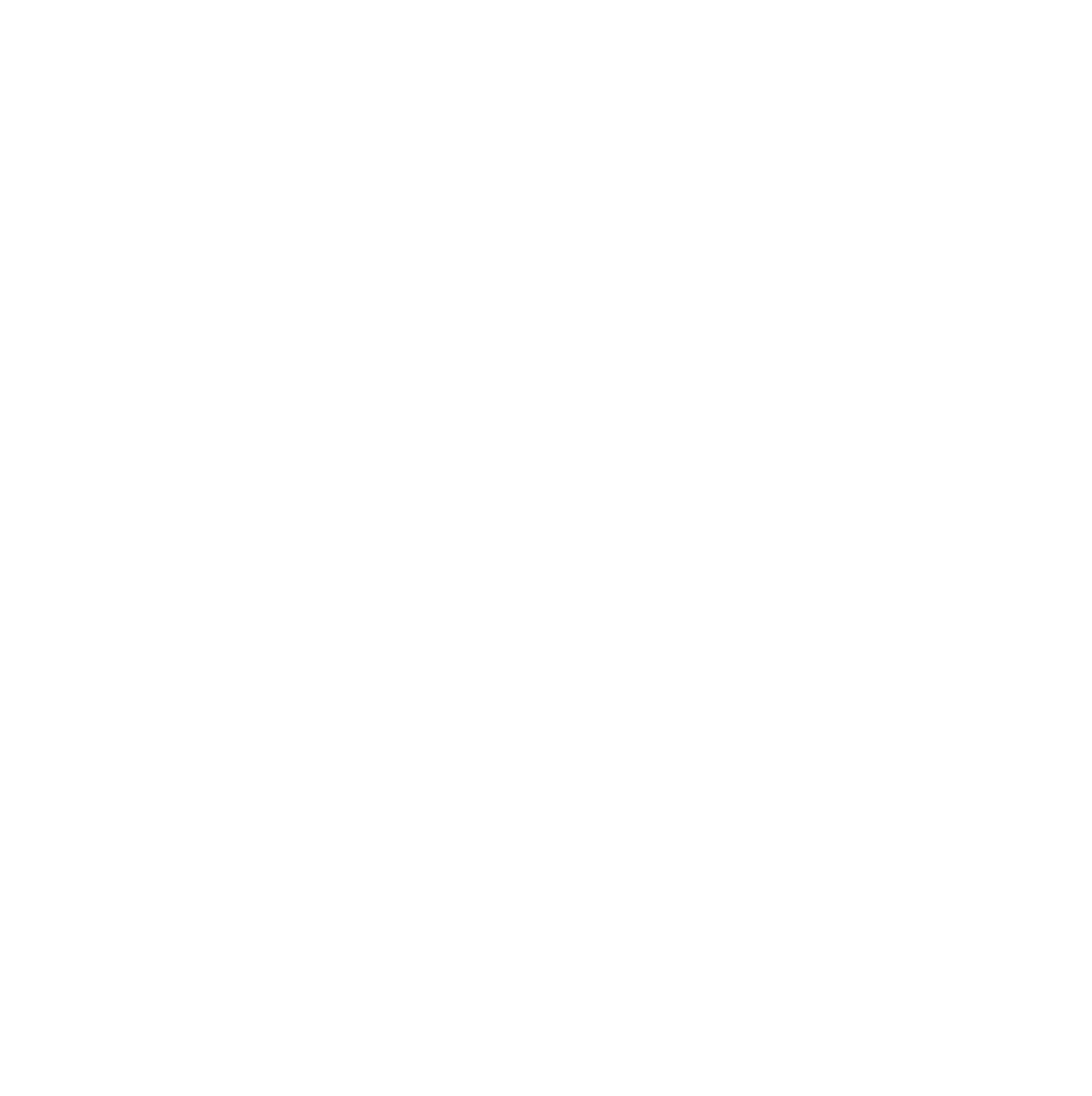 1 star Illustration