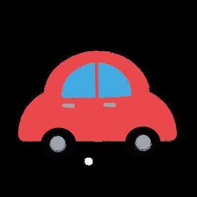 Motor Illustration